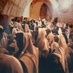 בליבך ירושלים