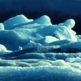על ההחלטה לצאת לצלם בקוטב הצפוני
