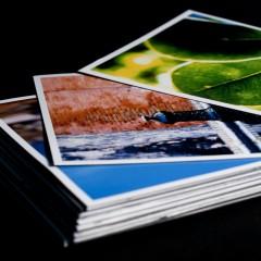 שליחת תמונות להדפסה >> לחצו לפרטים
