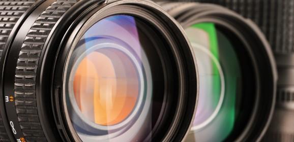 פיתוח תמונות דיגיטלי ואנלוגי